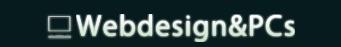 welkom_bij_webdesign_pcs_