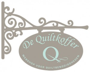 de-quiltkoffer