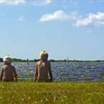 lauwersmeer2