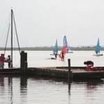 lauwersmeer5