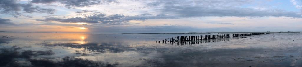 wadden-panorama