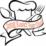 """Jong kookt voor oud @ Dorpshuis """"De Terp"""""""